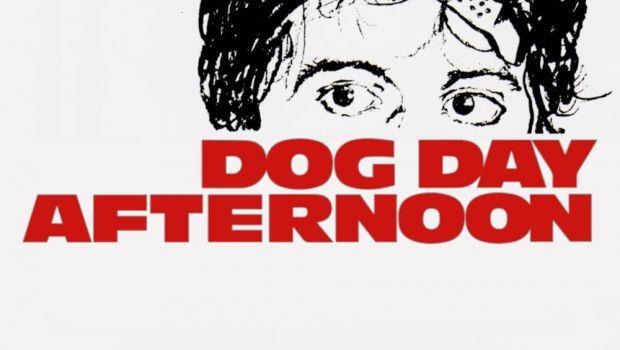 Σκυλίσια μέρα - Monopoli.gr