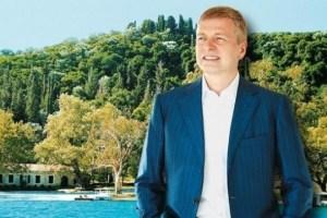 Σχέδια Ριμπολόβλεφ για μεγάλη επένδυση στην Ελλάδα
