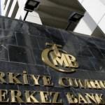 Τουρκία: Aύξηση των επιτοκίων από την κεντρική τράπεζα