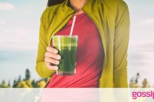 Φθινοπωρινή αποτοξίνωση: Με ποιες τροφές θα «καθαρίσετε» τον οργανισμό σας (εικόνες)