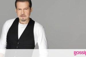 Χάρης Κωστόπουλος: Αποκαλύπτει αν θα συμμετείχε ως κριτής σε talent show