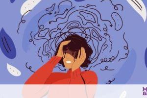 Σήμερα 20/09: Συναισθηματική ανισορροπία
