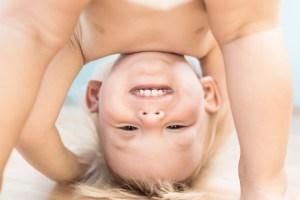 160.140 ευρώ: Τόσο κοστίζει η ανατροφή ενός παιδιού. Διάβασε όμως το post του γυναικολόγου Ιωάννη Καλογήρου! - Shape.gr