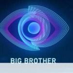 Big Brother: Αυτή είναι η νέα αρχηγός! Τα μούτρα, οι μπηχτές και η... εκδίκηση!