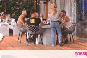 Big Brother: Η... καφετζού προέβλεψε τον νικητή του παιχνιδιού! Η... αποκάλυψη!