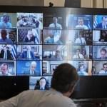 H ατζέντα της αυριανής συνεδρίασης του υπουργικού συμβουλίου