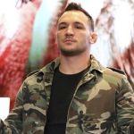 Michael Chandler: Έτσι θα κερδίσει τον Nurmagomedov και τον Gaethje