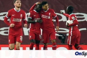 Premier League: Άμεση ανατροπή η Λίβερπουλ στη ματσάρα με Άρσεναλ! (videos+photos)