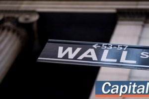 Wall Street: Επιστρέφουν τα κέρδη τους οι δείκτες