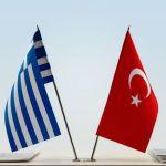 Yeni Safak: Η αποκρατικοποίηση των νησιών προτεραιότητα στις συνομιλίες - Ειδήσεις - νέα - Το Βήμα Online