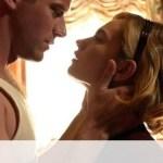 Άτακτη η ηθοποιός: Μπήκε ανάμεσα σε ένα ακόμα διάσημο ζευγάρι