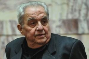 Αλ, Φλαμπουράρης: Kαμία λαϊκή πρώτη κατοικία δεν βγήκε σε πλειστηριασμό επί ΣΥΡΙΖΑ