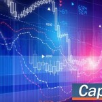 Απώλειες στις ευρωαγορές με ''βαρίδι'' την πανδημία