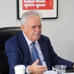 Δραγασάκης: Η κυβέρνηση του κ. Μητσοτάκη ούτε θέλει, ούτε μπορεί να στηρίξει τη «μεσαία τάξη»