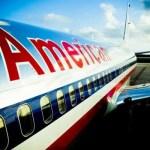 ΗΠΑ: Αεροπορικές απολύουν 32.000 εργαζόμενους