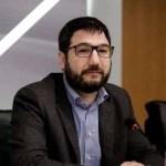 Ηλιόπουλος: Η κυβέρνηση δεν έχει πάρει σοβαρά την πανδημία