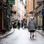 Κορωνοϊός – Ευρώπη : Αυξάνονται τα κρούσματα στους ηλικιωμένους
