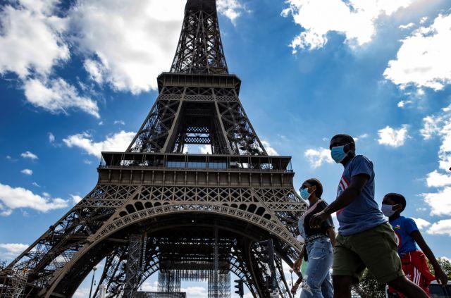 Κορωνοϊός : Η Ευρώπη χάνει τη μάχη με το δεύτερο κύμα – Επιστρέφει ο εφιάλτης των lockdown
