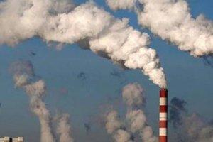 Μισό εκατομμύριο νεογέννητα νεκρά λόγω ατμοσφαιρικής ρύπανσης - Ειδήσεις - νέα - Το Βήμα Online