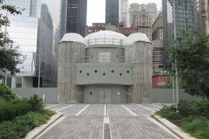 Νέα Υόρκη : Συνεχίζεται ο σχεδιασμός για την αγιογράφηση του Ι.Ν. Αγ. Νικολάου - Ειδήσεις - νέα - Το Βήμα Online