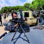 Λιβύη : Η δύσκολη επόμενη ημέρα μετά τη συμφωνία για κατάπαυση του πυρός