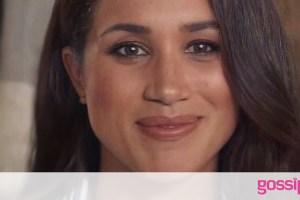 Ο θυμός της Meghan Markle δεν κρύβεται: Τι έδειξε η γλώσσα του σώματος