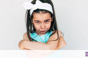 Πώς να ενισχύσετε μια συμπεριφορά που θέλετε να έχει το παιδί σας;