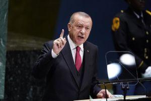 Σε οικονομικό πόλεμο οδεύει η κόντρα Ερντογάν-Μακρόν | Ειδήσεις - νέα - Το Βήμα Online