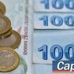 Στο κόκκινο πάλι η λίρα, βουτιά στο 9,00 τις επόμενες εβδομάδες 'βλέπει' η Commerzbank