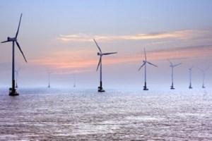 Συμφωνία ΕΛΛΑΚΤΩΡ και ΕDP Renewables για την ανάπτυξη αιολικών πάρκων 900 ΜW
