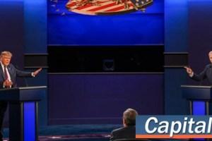 Τι αναμένουν οι αγορές από το εκλογικό αποτέλεσμα στις ΗΠΑ