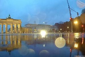 Χωρίς νέο πρόεδρο η CDU προς την εκλογική χρονιά 2021   DW   27.10.2020