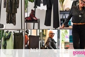 'ΑLE Inspirations με την Αλεξάνδρα Κατσαΐτη: 5 styling tips που έμαθα βλέποντας το video