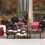 Big Brother: Αυτοί οι παίκτες θα διεκδικήσουν την αρχηγία (Video)
