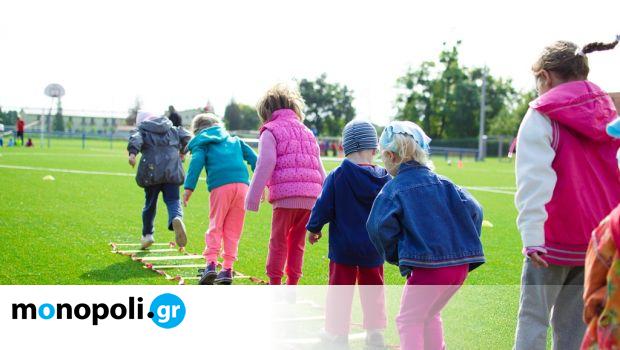 Family Weekend: 6 ιδέες για δραστηριότητες με τα παιδιά