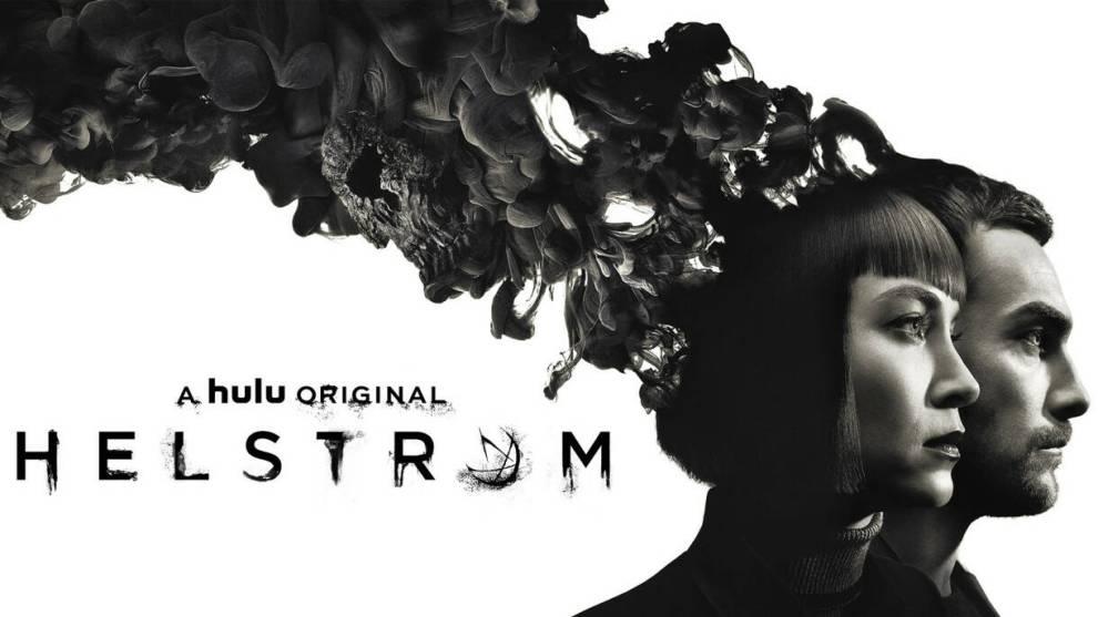 Helstrom: Review 1ης Season (Χωρίς Spoilers)