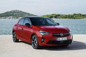 Opel Corsa Ultimate: Πόσο θα κοστίζει το δημοφιλέστερο μικρό μοντέλο