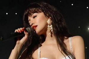 Selena:The Series - Για ένα συγκινητικό μουσικό ταξίδι μας προετοιμάζει το Trailer της σειράς