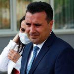 Βόρεια Μακεδονία: Σε δύσκολη θέση ο Ζόραν Ζάεφ μετά τις δηλώσεις του για την βουλγαρική κατοχή