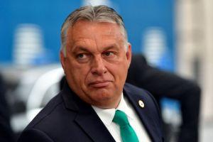 Η Ουγγαρία προτείνει τώρα διαχωρισμό συζήτησης για το κράτος δικαίου από το Ταμείο Ανάκαμψης