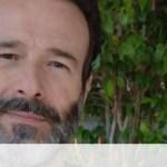 Θανάσης Ευθυμιάδης: Έπεσε θύμα διαδικτυακής απάτης!