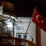 Τουρκία : Ισόβια σε στρατηγούς και πιλότους για το αποτυχημένο πραξικόπημα κατά Ερντογάν