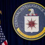 Οι υποψήφιοι επικεφαλής της CIA | Ειδήσεις - νέα - Το Βήμα Online