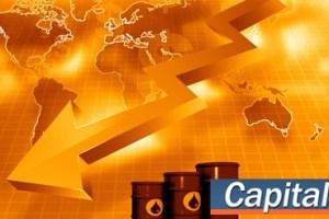 Πετρέλαιο: Σε υψηλό άνω των 8 μηνών οι τιμές των WTI και Brent