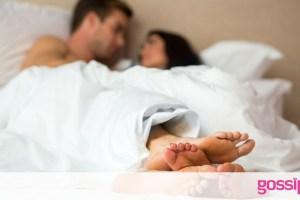 Ποιοι κοιμούνται πρώτοι μετά το σεξ; Οι άντρες ή οι γυναίκες;