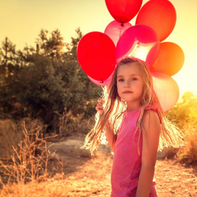 Πώς να καλλιεργήσεις την υπομονή στα παιδιά - Shape.gr
