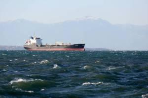Σε ομηρεία 3 Έλληνες ναυτικοί | Ειδήσεις - νέα - Το Βήμα Online