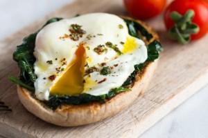 Τι πρέπει να περιέχει το πρωινό γεύμα; Αυτά είναι τα συστατικά που πρέπει να έχει - Shape.gr