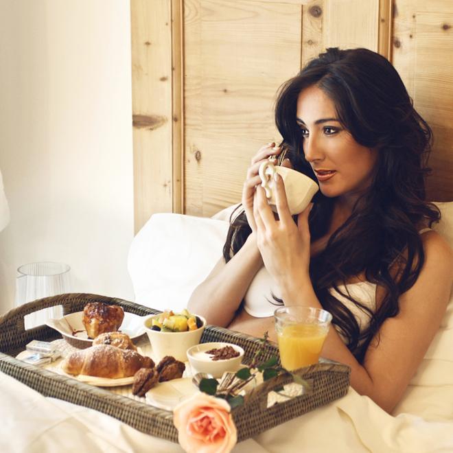 Το ιδανικό πρωινό για ενέργεια όλη μέρα! - Shape.gr