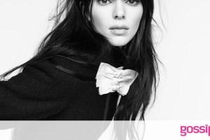 Το τελευταίο look της Kendall Jenner είναι ό,τι πιο ωραίο θα δεις σήμερα